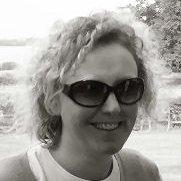 Heidi Langford
